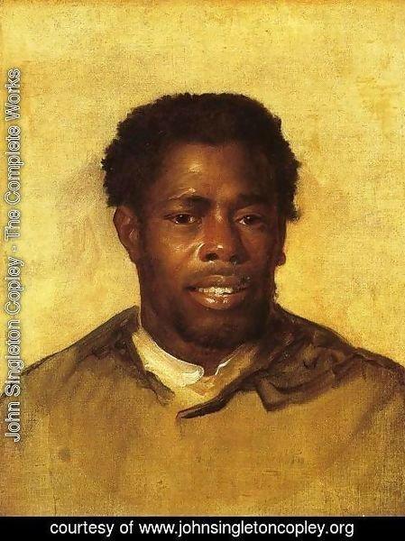 Henry Singleton (painter) - Wikipedia